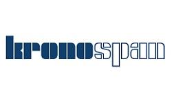 15logo_kronospan_topo_new