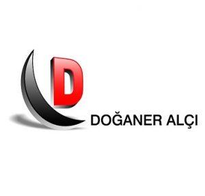 5376-doganer_yandanlogo