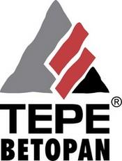 62259_betopan_logo