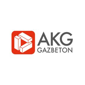 akg-logo3