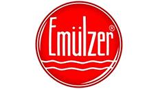 emulzer_logo