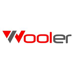 logo-wooler