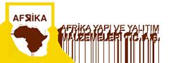 AFRiKA YAPI ve YALITIM MALZEMELERi