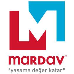 logo_mardav