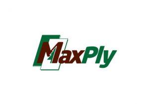maxply-logo
