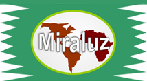 miraluz-logo