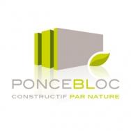 poncebloc-logo